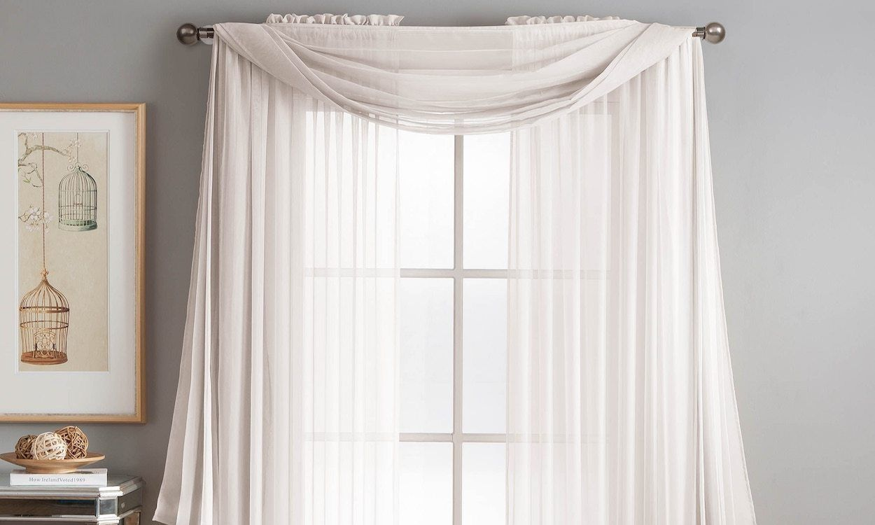 White Curtains Office Elegant Curtains House Pastel Pink Curtains Bright Yellow Curtains Striped Curtains Grain Sack C Scarf Valance Curtains Scarf Curtains #scarf #curtains #for #living #room