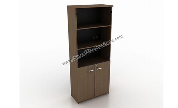 https://www.shineofficefurniture.com/ Lemari arsip Modera B Class. Hub. 021-55958120 / 55963749