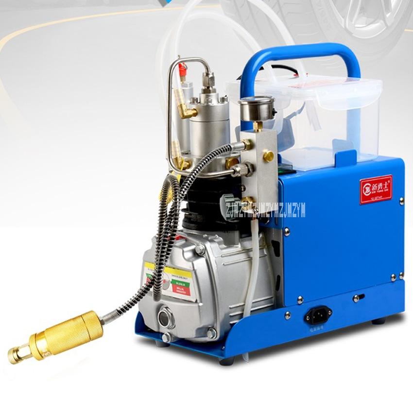 high quality electric portable compressor Djibouti