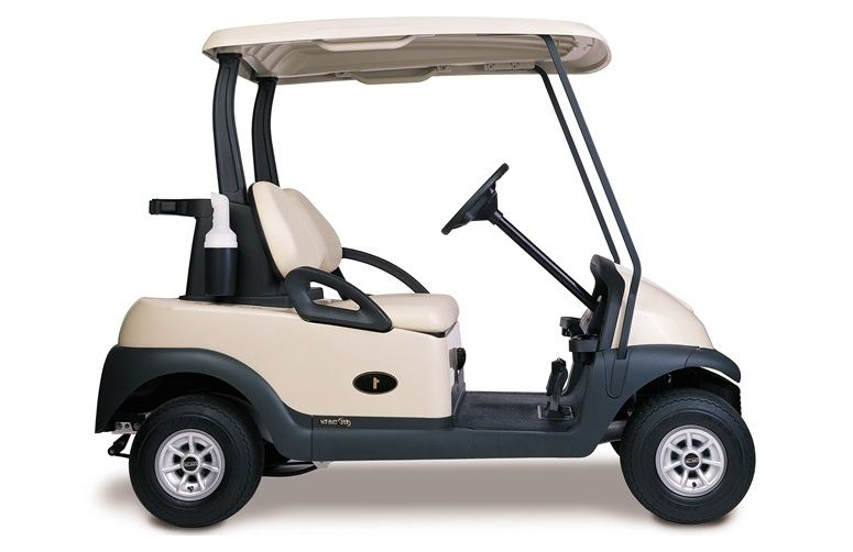 White Light Driving In Club Car Dealers Pictures Of Club Car
