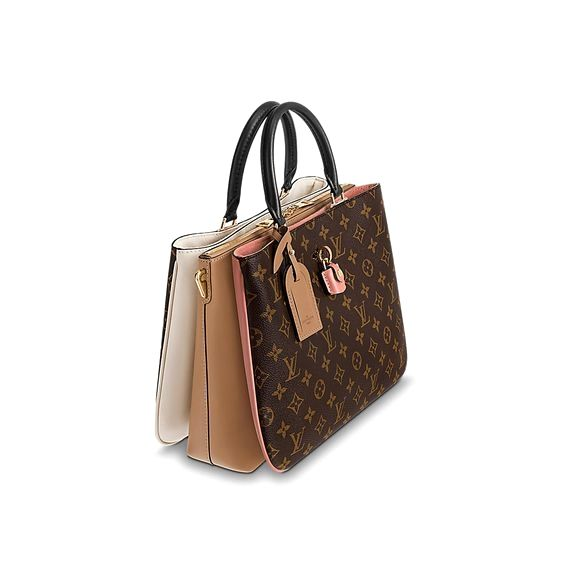 Getting Ideas About Louis Vuitton Handbags Or Com Usa Then Click Visit Link Above For More Info Besthandbags Handbagfashion