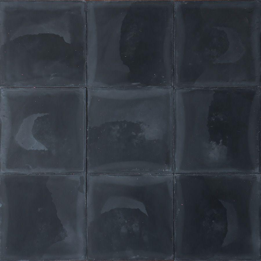 Kohl Mm Thick MarrakechDesign Floor Pinterest - Box of tile cost