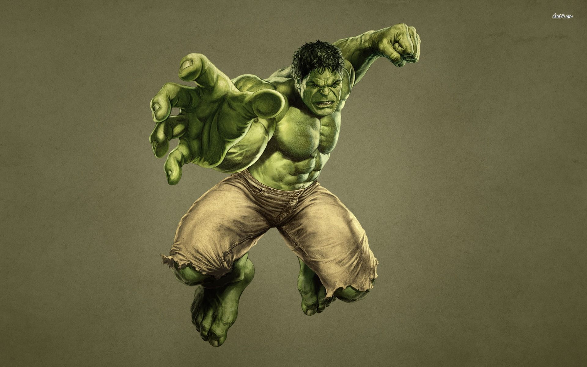 The Incredible Hulk Hd Wallpapers Backgrounds Wallpaper 1920 1080 Wallpaper Hulk 57 Wallpapers Adorable Wallpapers Avengers Wallpaper Hulk Hulk Marvel