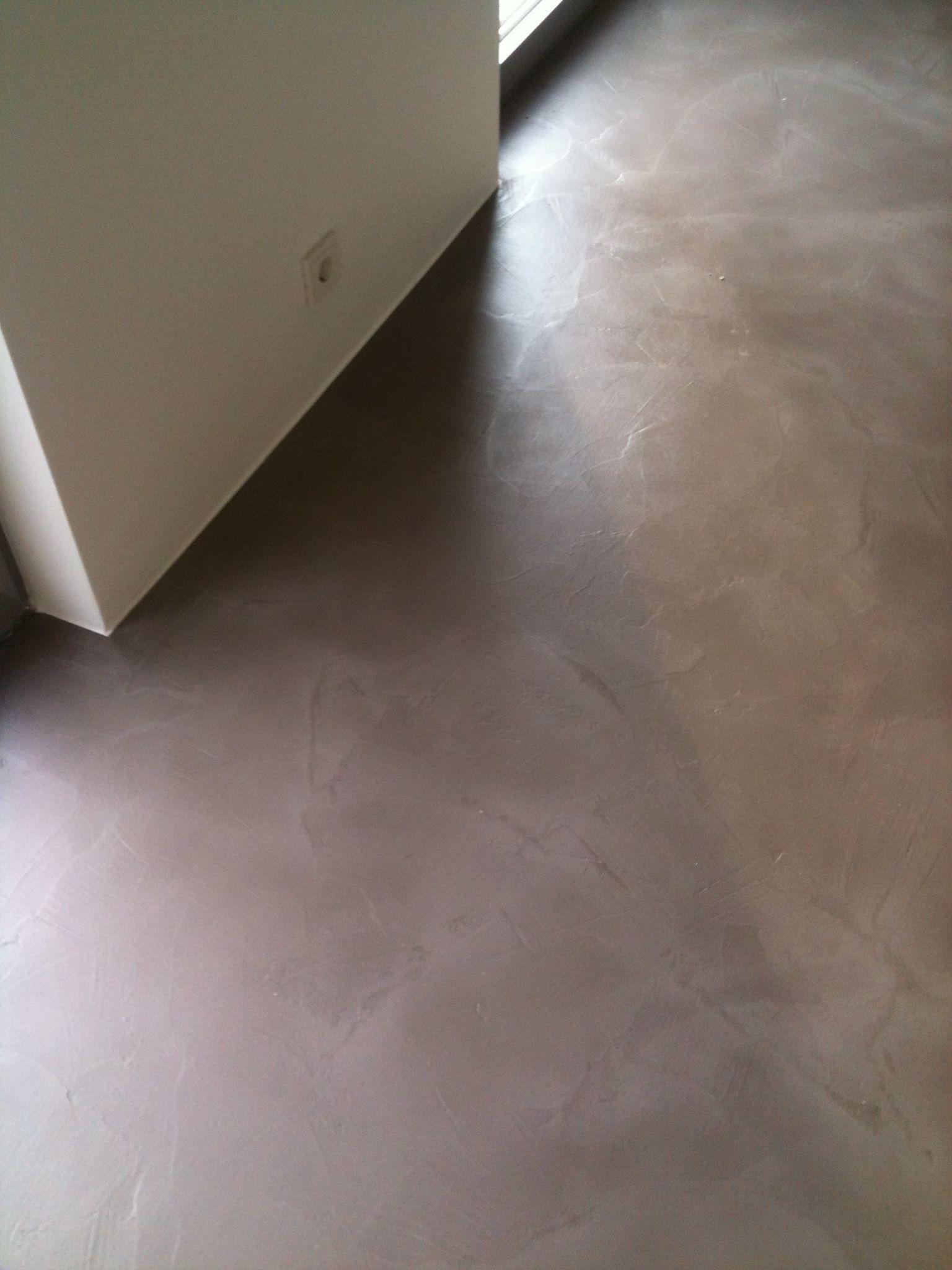Küchenboden küchenboden ideen rund ums haus boden