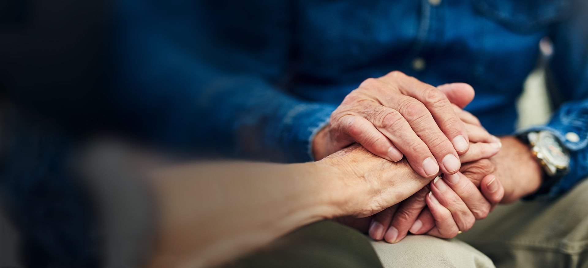 If you need help applying for social security disability