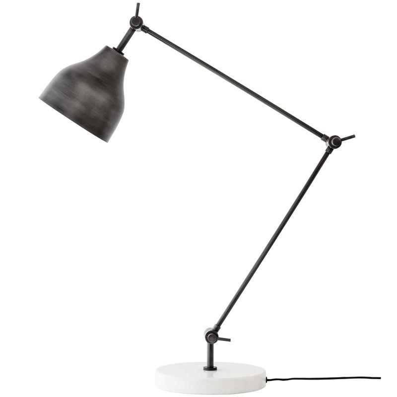Designer modern lighting for the home for sale at weylandts sa