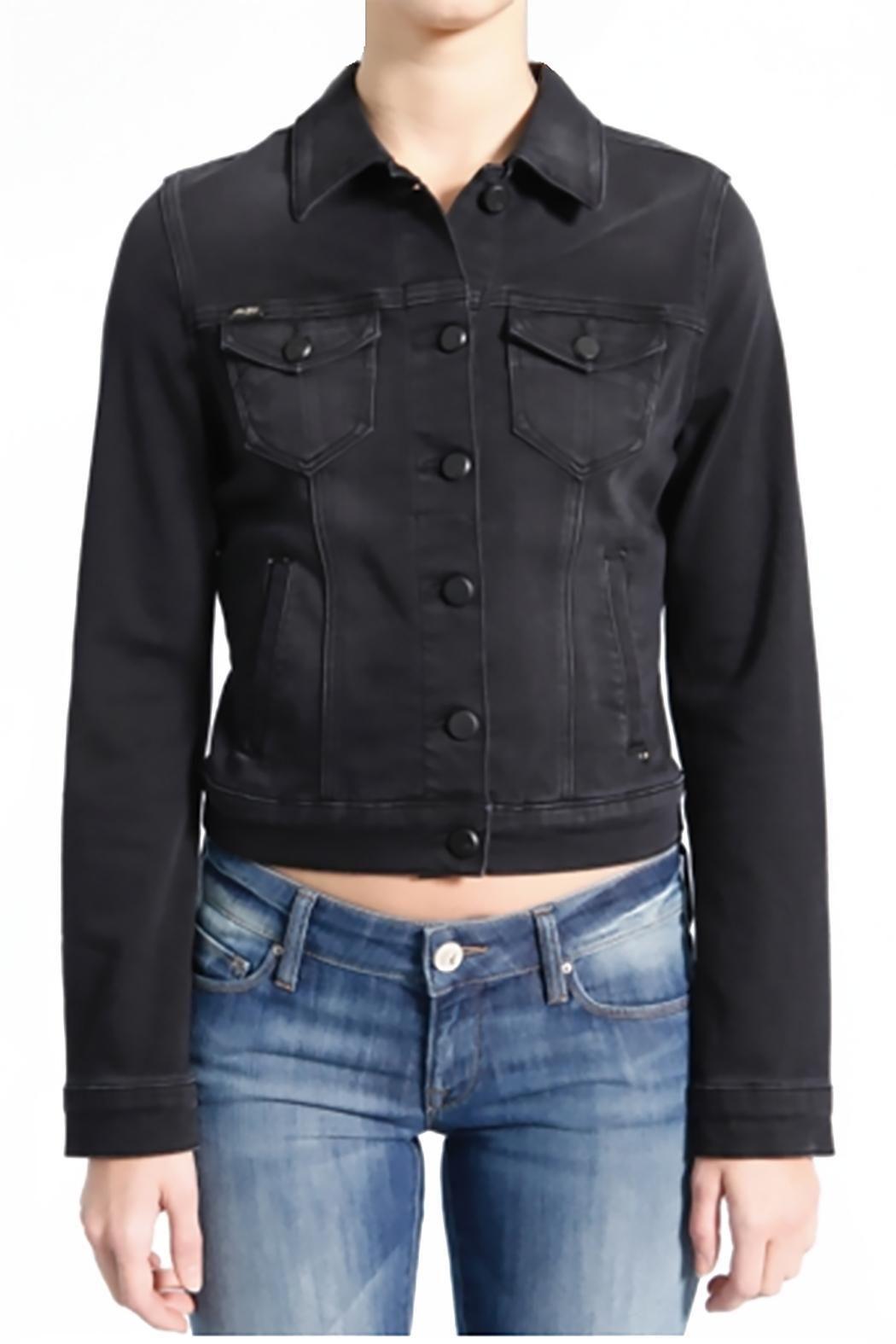 Denim Jean Jacket Denim Jean Jacket Jackets Jean Jacket [ 1575 x 1050 Pixel ]