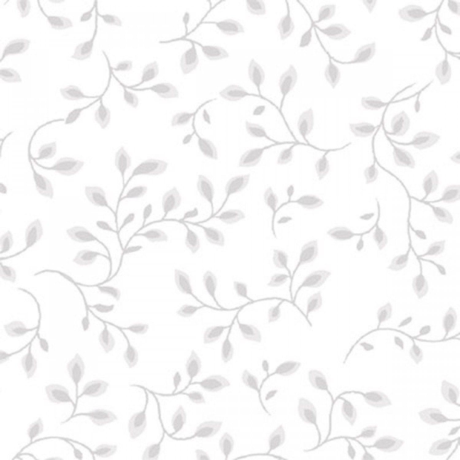108 inch wide backing white grey vine fabric fabric from Calico Backing Fabric 108 108 inch wide backing white grey vine fabric