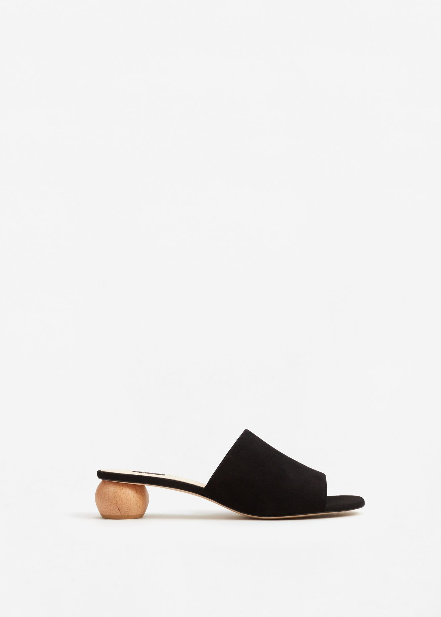photo Cant Commit to Stilettos Try These Comfortable Heels Instead