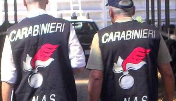 ABRUZZO: NAS SCOPRONO E DENUNCIANO TRE FALSI DENTISTI - http://www.sostenitori.info/abruzzo-nas-scoprono-denunciano-tre-falsi-dentisti/258771
