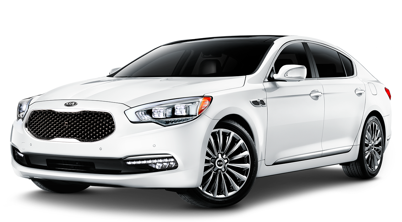kia k900 2015 white. kia k900 luxury sedan jerryseinerkiasouthjordan httpwwwseinerkiasjcomthek900htm cars oh the pinterest sedans and 2015 white
