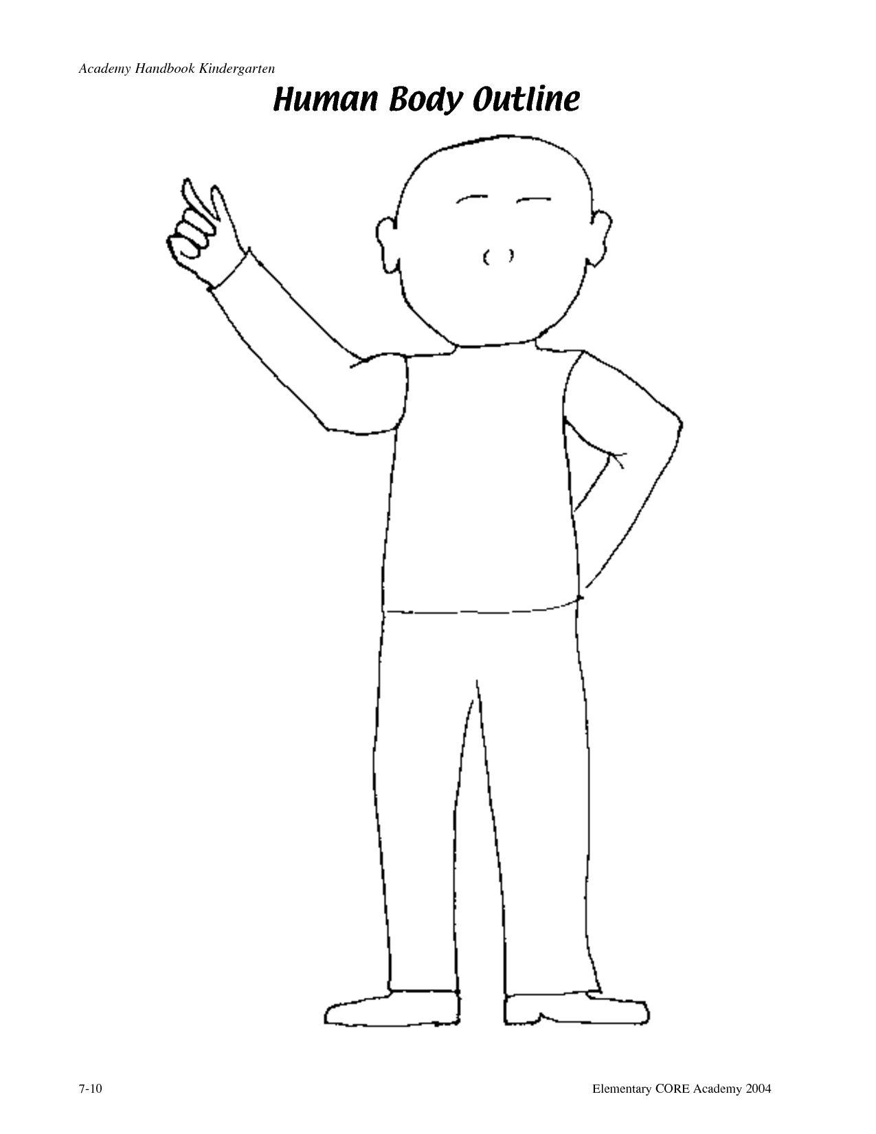 Pin On Human Anatomy Drawing