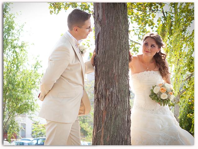 Fotografie Si Filmari De Nunta In Orasul Tulcea Wedding Photography
