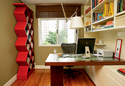 Superb Home Office Ideas Small Space, Home Office Ideas Small Space. Everyone  Wants A Clean And Tidy Home Office. To Realize All Of That Is Not Difficult  Because ...