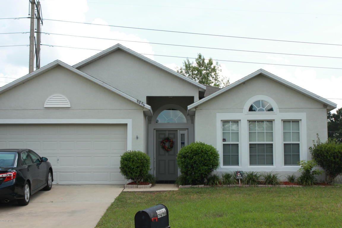 9096 Shindler Crossing Dr Jacksonville Fl 32222 Florida Homes For Sale Florida Home Gorgeous Houses