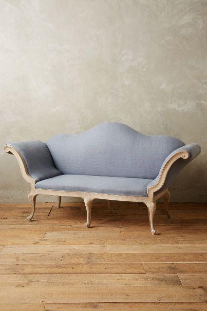 vilas velvet daybed | Benches | Pinterest | Daybeds, Velvet and Anthropologie