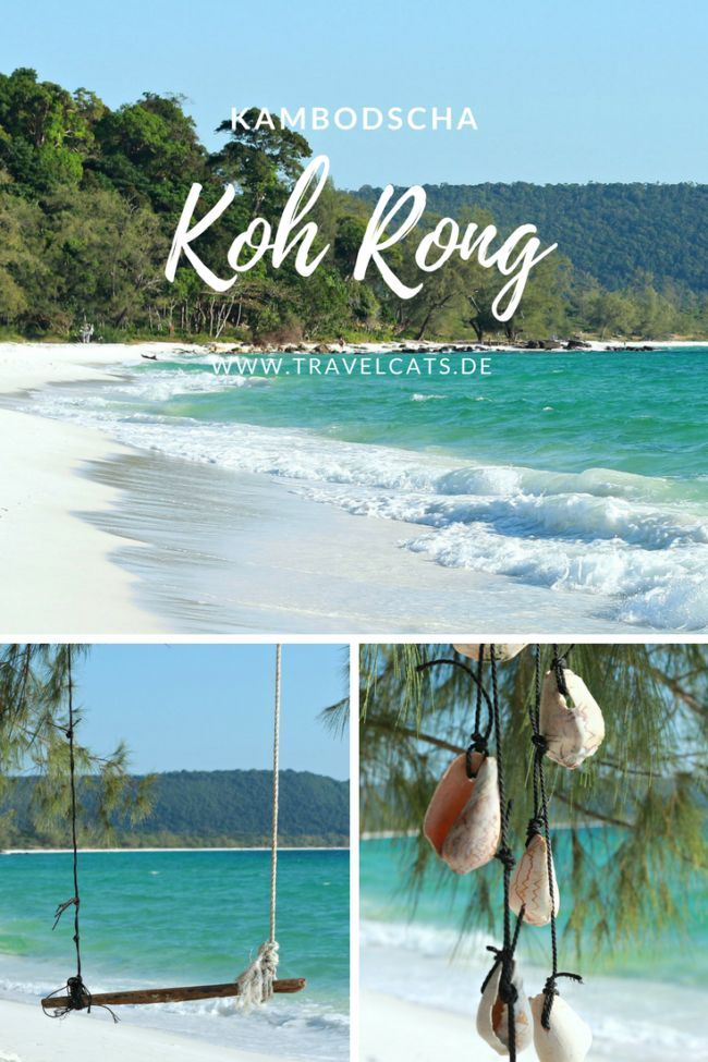 , Kambodscha Reisebericht 2015 / 2016   Tipps, Bilder, Reiseroute   Travelcats, My Travels Blog 2020, My Travels Blog 2020