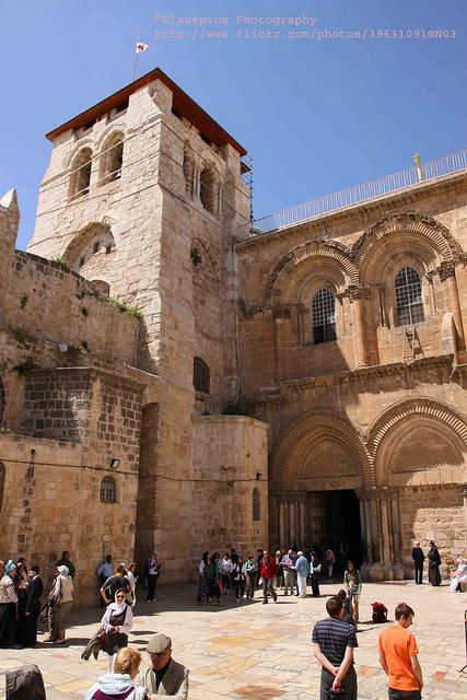 Jerusalem Via Dolorosa Church Of The Holy Sepulchre Station 10 14 Via Dolorosa Israel Holy Land Israel