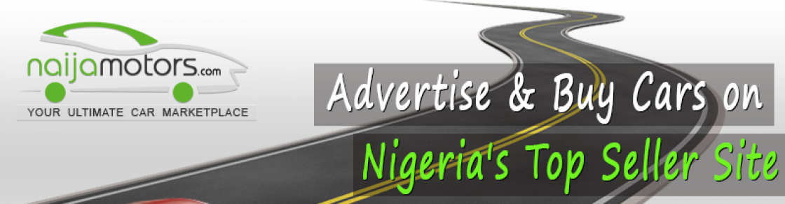 Naijamotors Sell Car Online Nigeria Used Cars Sale In Nigeria