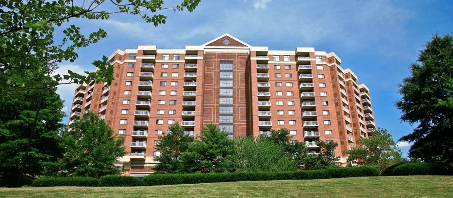 2 Bedroom Apartments For Rent In Dc Alluring 8553160074  12 Bedroom  12 Bath Cascade At Landmark Review