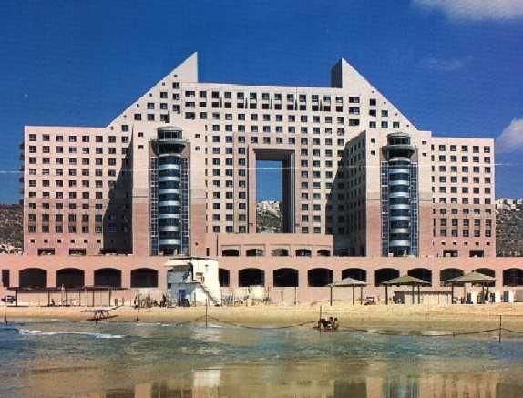 Newsy Hotel