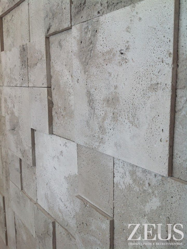 Mosaico Cimenticio Kronos Cor Grigio Pisos E
