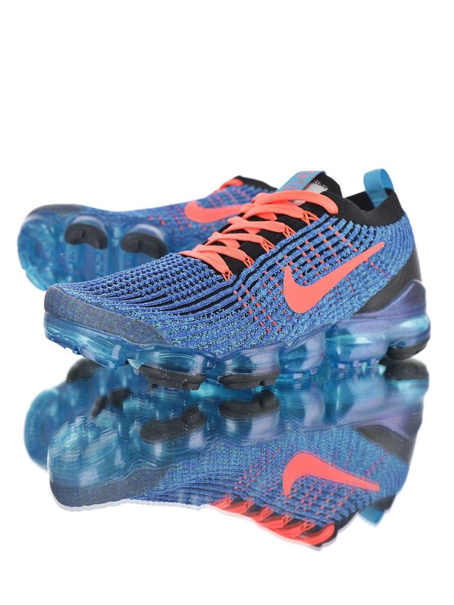 c1a501d8 Tênis nike air vapormax 2019 in 2019 | zapatos | Zapatos