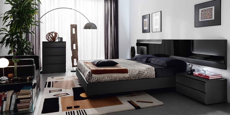 Dormitorios modernos de lujo para jovenes buscar con for Modelos de decoracion de dormitorios