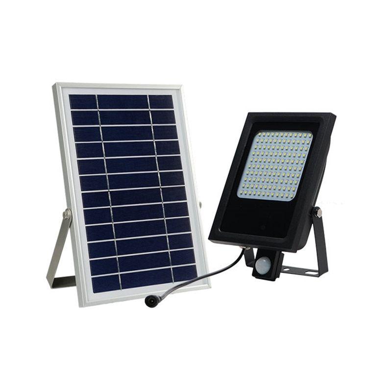 Cheap Led Flood Light Buy Quality Flood Light Directly From China Sensor Led Flood Light Suppliers High Power Solar Led Floo Solar Led Flood Lights Led Flood