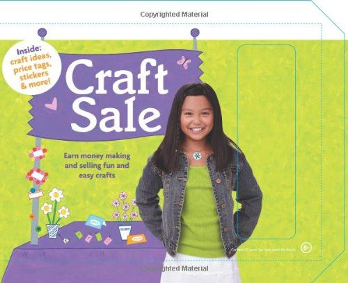 Craft sale american girl do it yourself price843 2017 craft sale american girl do it yourself price843 solutioingenieria Image collections