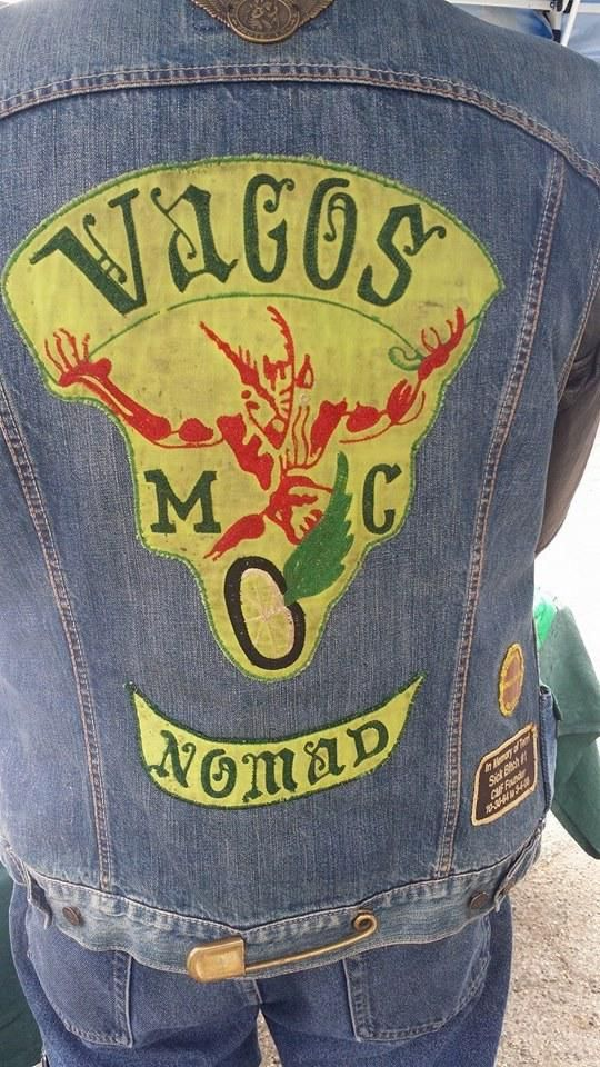 VagosMcworld - Photo's | MCs | Outlaws motorcycle club