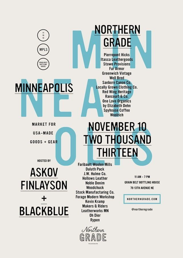 Pin by Javier Cancino on Posters Pinterest Typography, Layouts - resume makers