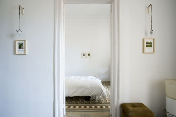 openhouse-project-gallery-barcelona-andrew-trotter-mari-luz-vidal-photography-space-11