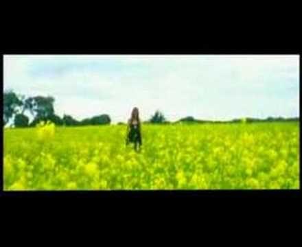 chile music video▶ Nicole - El Camino - YouTube