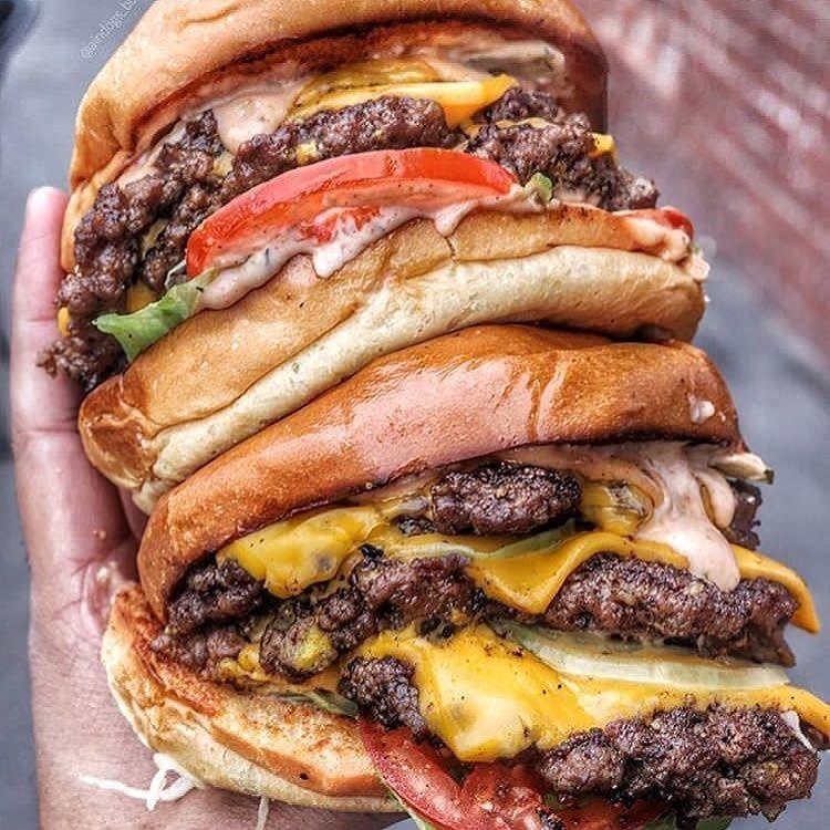 Epingle Par Azouz Sur Fast Food En 2020 Besoins Alimentaires Malbouffe Perdre Du Poids