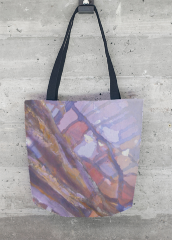 VIDA Tote Bag - My beautiful bag by VIDA Xb78kvf