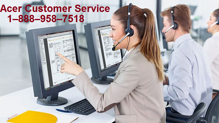 Acer Customer Service Number Keep Acer Laptop Smarter for