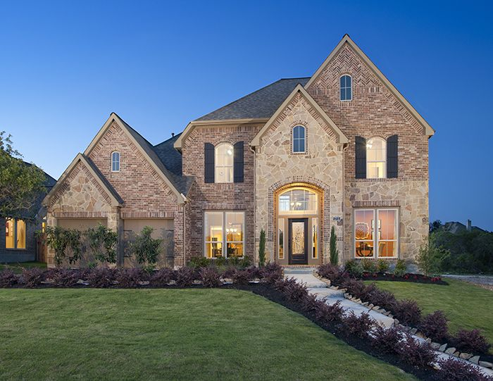 Perry Homes Find Your New Perry Home In Bella Vista Perry Homes Bella Vista Homes New Home Builders