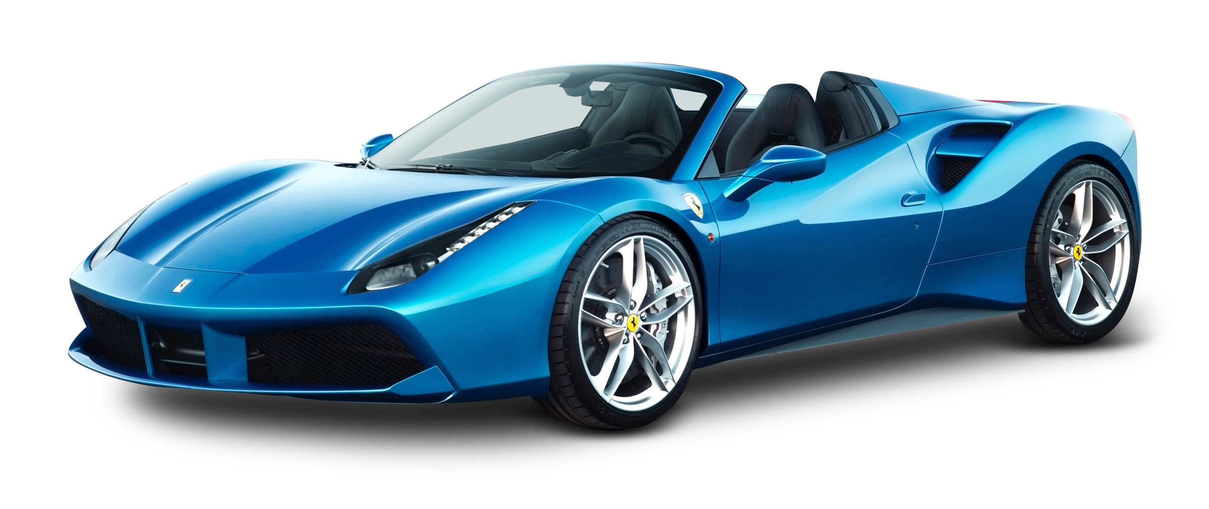 If You Want To Make Choice From The Certified Quality Used Cars You Will Definitely Find The Best Value For Money Deals With Ferrari Car Ferrari 488 Ferrari