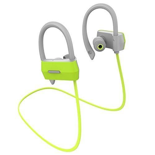 Klipsch 1015882 X4i Earbuds With Playlist Control For IPod/iPhone/iPad - Silver/Black On Amazon