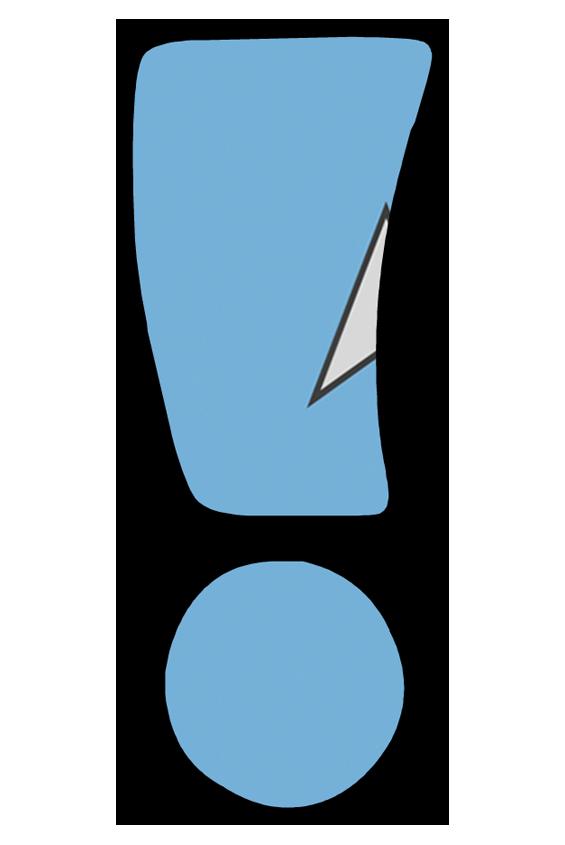 Zeichen - Sign - Symbol / ! - Ausrufezeichen - Exclamation mark   Sherlock  holmes, Sherlock, Holmes