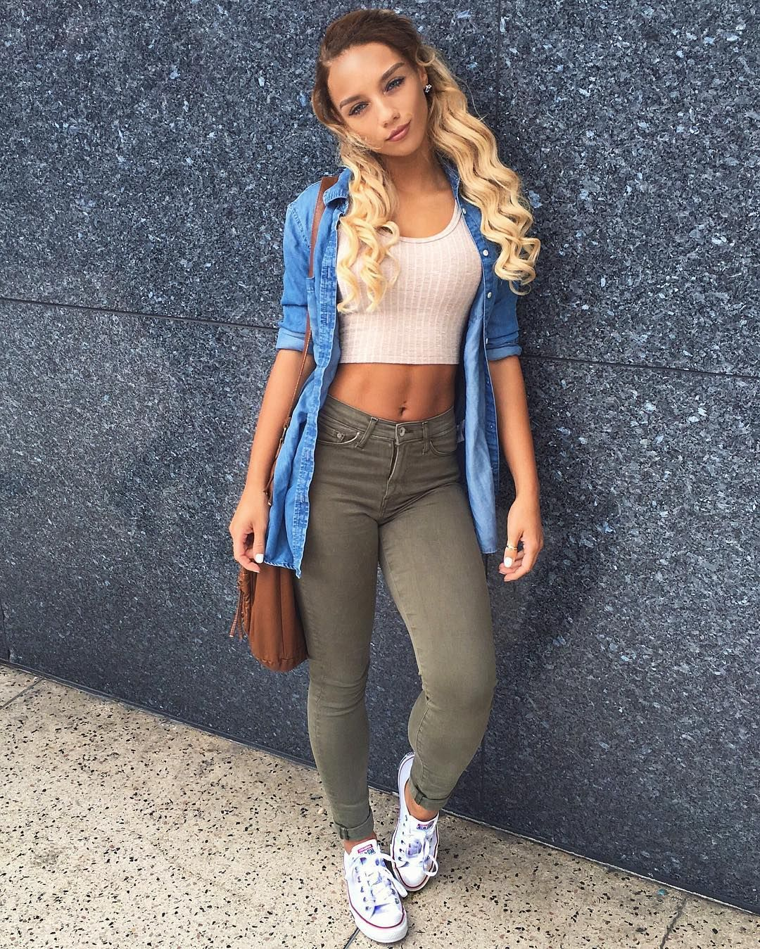 Jena Frumes On Instagram If It Doesnt Challenge You It Wont