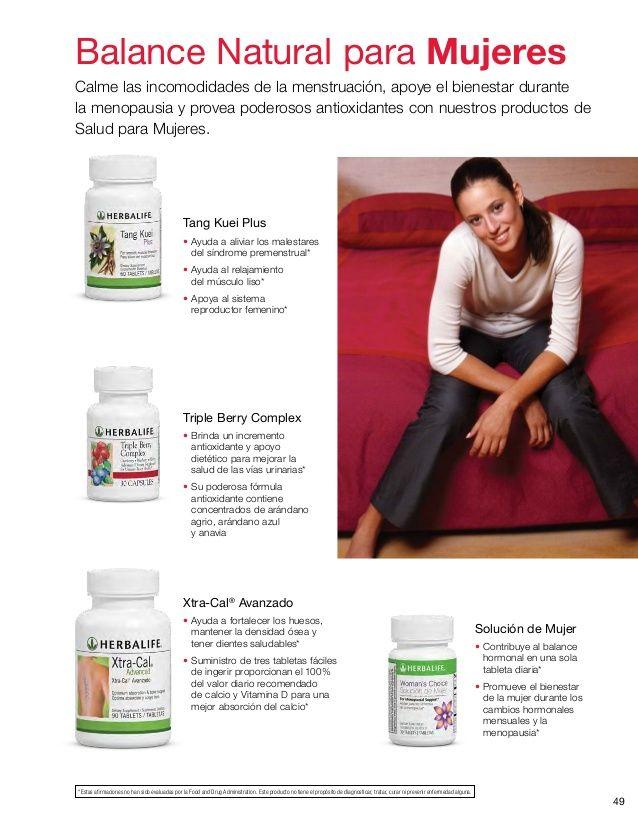 2014 Herbalife Libro De Presentación Herbalife Nutrición Herbalife Club De Nutricion Herbalife