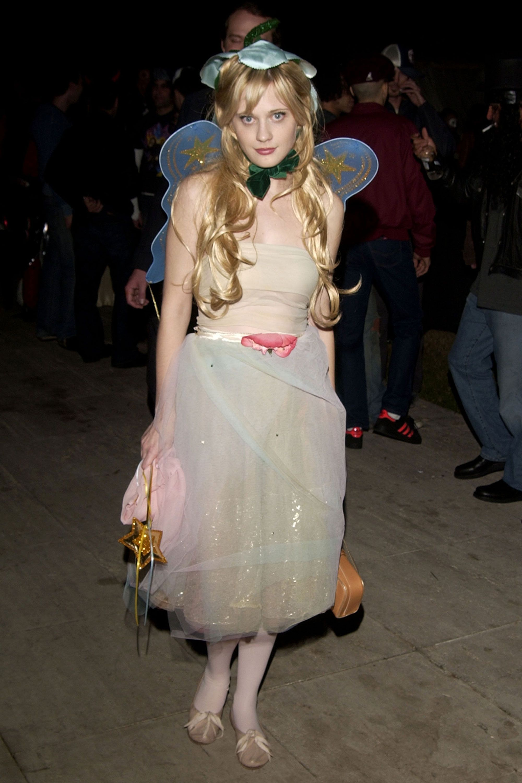 20 truly amazing celebrity halloween costumes | !celebs! | pinterest
