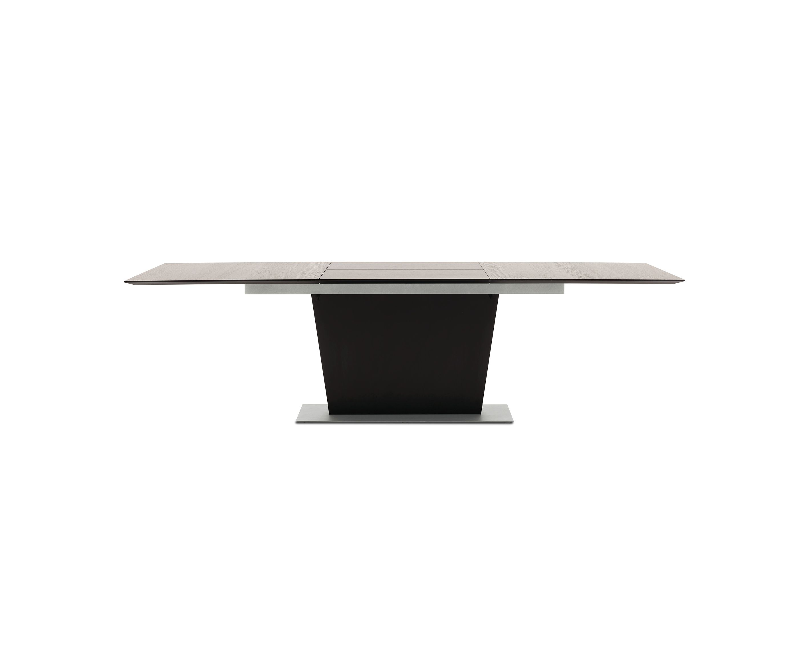 Milano Extendable Dining Table   All dining tables are available in  different materials andMilano Extendable Dining Table   All dining tables are available  . Milano Dining Table Boconcept. Home Design Ideas