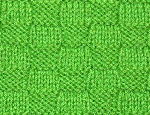 a treasury of knitting patterns | Knitting, Knitting ...