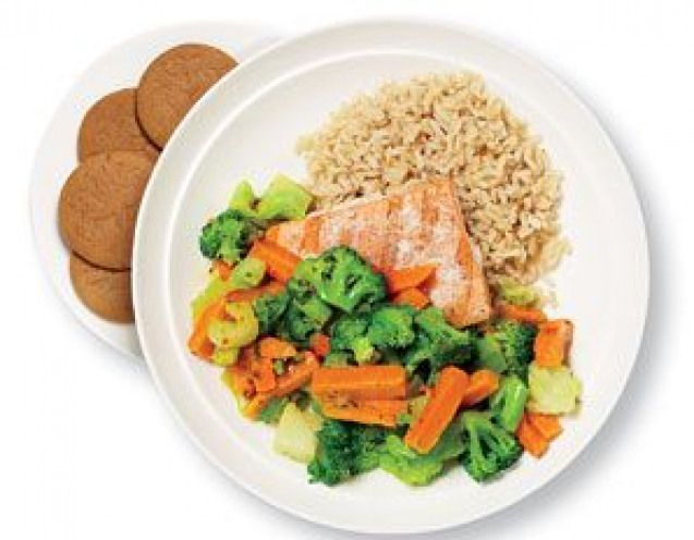 400-Calorie Meals: Low-Calorie Recipes - Prevention.com #lowglycemicdiet #low #glycemic #diet #menu #400caloriemeals 400-Calorie Meals: Low-Calorie Recipes - Prevention.com #lowglycemicdiet #low #glycemic #diet #menu #400caloriemeals 400-Calorie Meals: Low-Calorie Recipes - Prevention.com #lowglycemicdiet #low #glycemic #diet #menu #400caloriemeals 400-Calorie Meals: Low-Calorie Recipes - Prevention.com #lowglycemicdiet #low #glycemic #diet #menu #300caloriemeals 400-Calorie Meals: Low-Calorie R #300caloriemeals