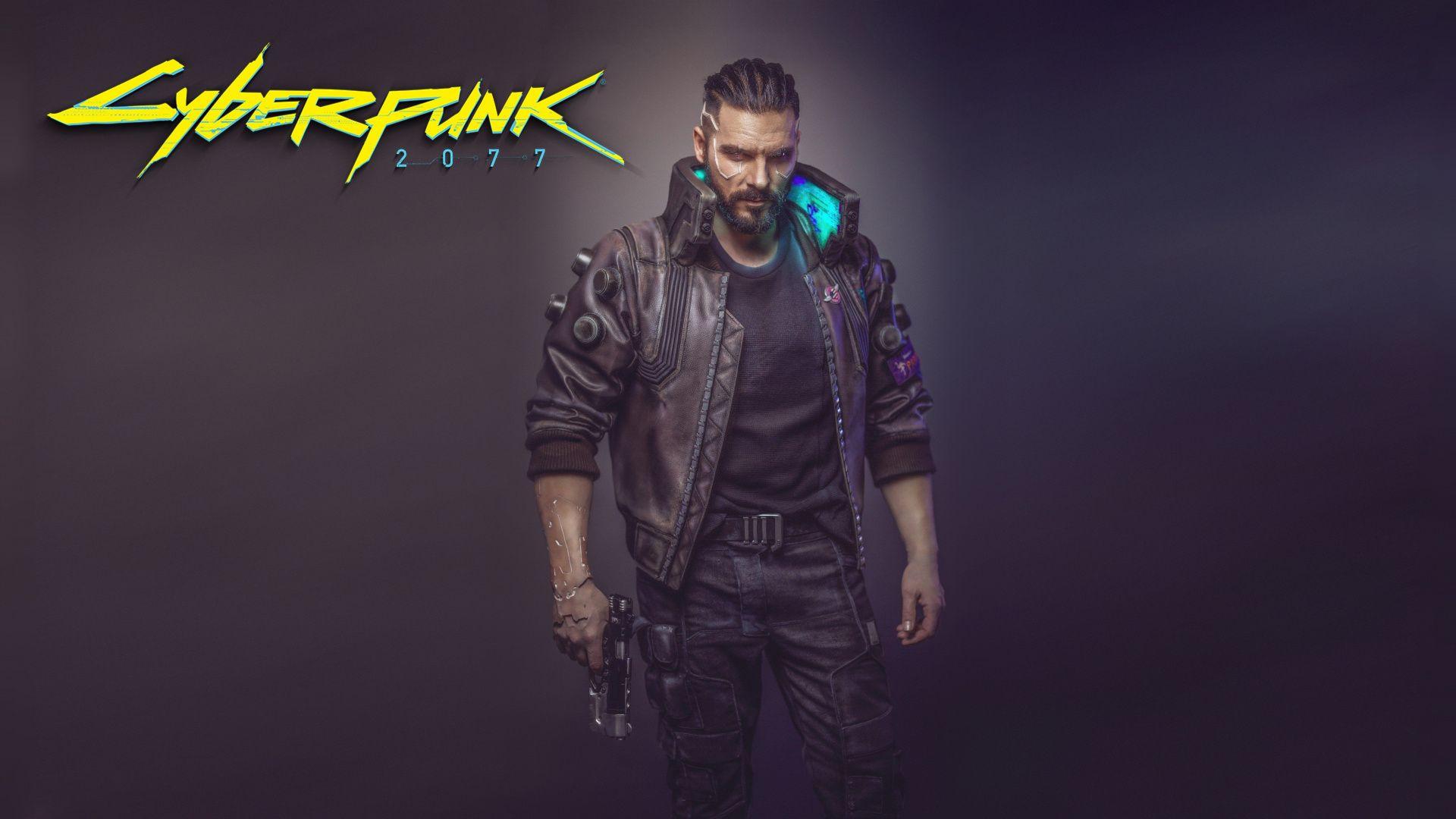 1920x1080 Cyberpunk 2077 Need Trendy Iphone7 Iphone7plus Case Check Out Https Ift Tt 2itgto5 Cyberpunk 2077 Cyberpunk Cyberpunk 2077 Trailer