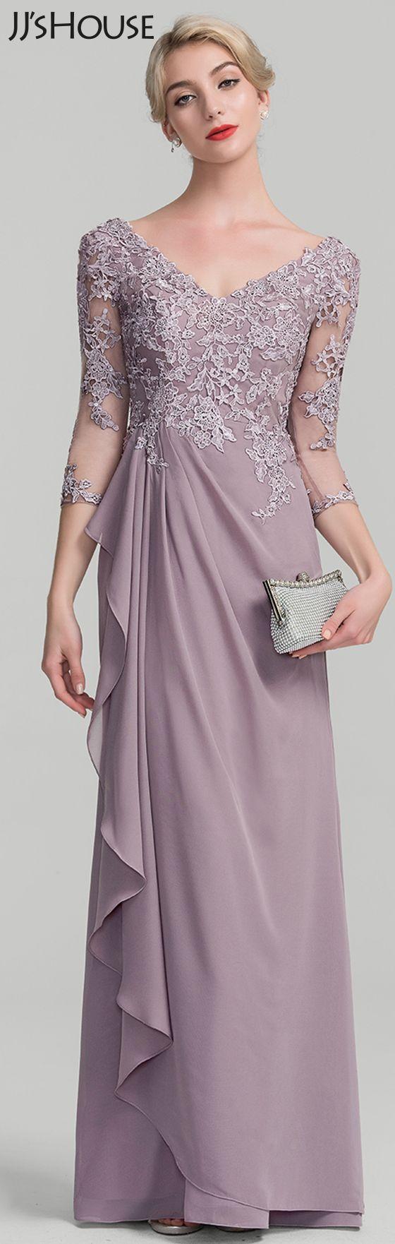 JJsHouse #Mother | Vestidos | Pinterest | Vestiditos, Vestidos de ...