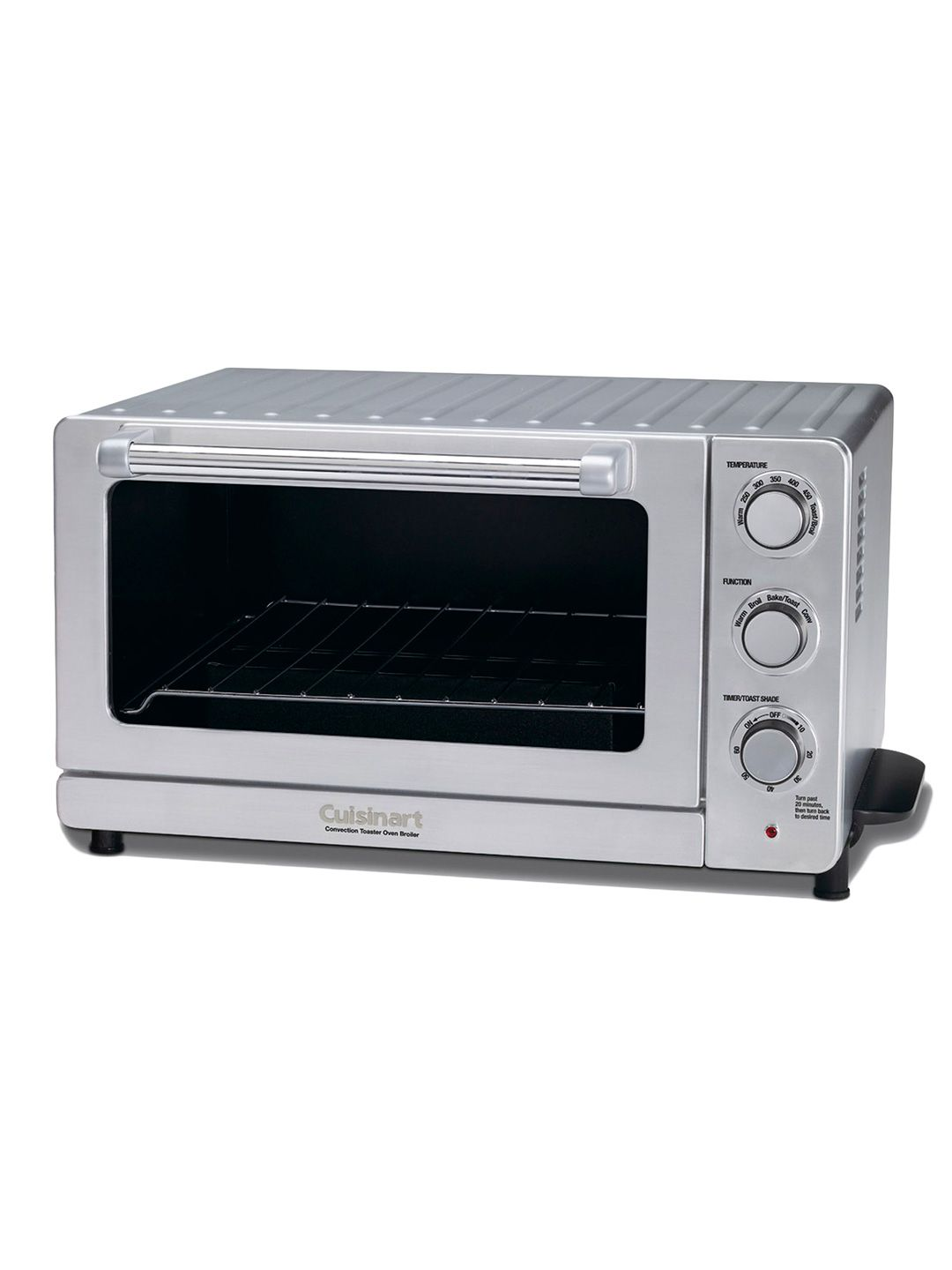 Convection Toaster Oven Broiler Cuisinart Toaster Oven Convection Toaster Oven Toaster